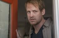 The Walking Dead 5ª Temporada: O maior babaca de Alexandria fala sobre o episódio