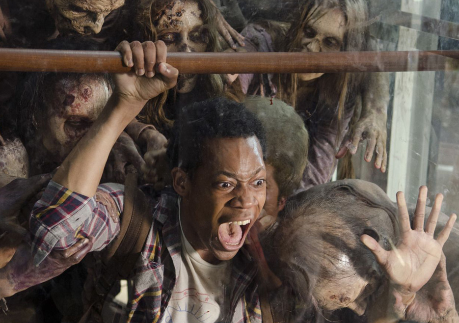 the-walking-dead-5-temporada-spend-review-001