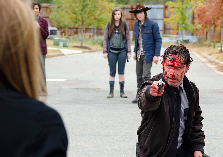 the-walking-dead-5-temporada-try-review-001