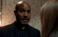 The Walking Dead Enquete: O Padre Gabriel fez a coisa certa?