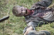 The Walking Dead S05E13 -