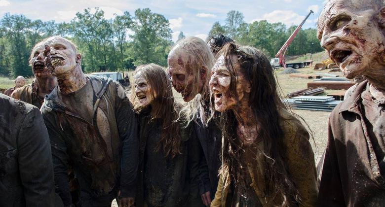 The Walking Dead S05E14 -