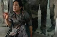 The Walking Dead S05E14: 5 coisas que você pode ter perdido em