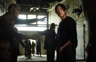 A morte de Glenn em The Walking Dead: Uma questão de honra