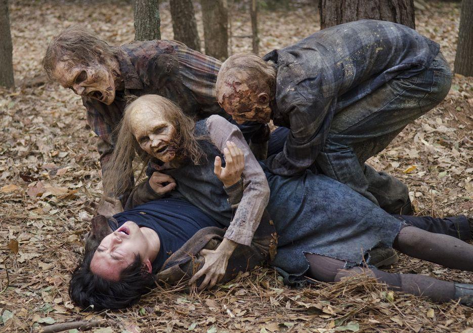glenn-conquer-the-walking-dead-5-temporada