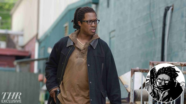 heath-the-walking-dead-6-temporada