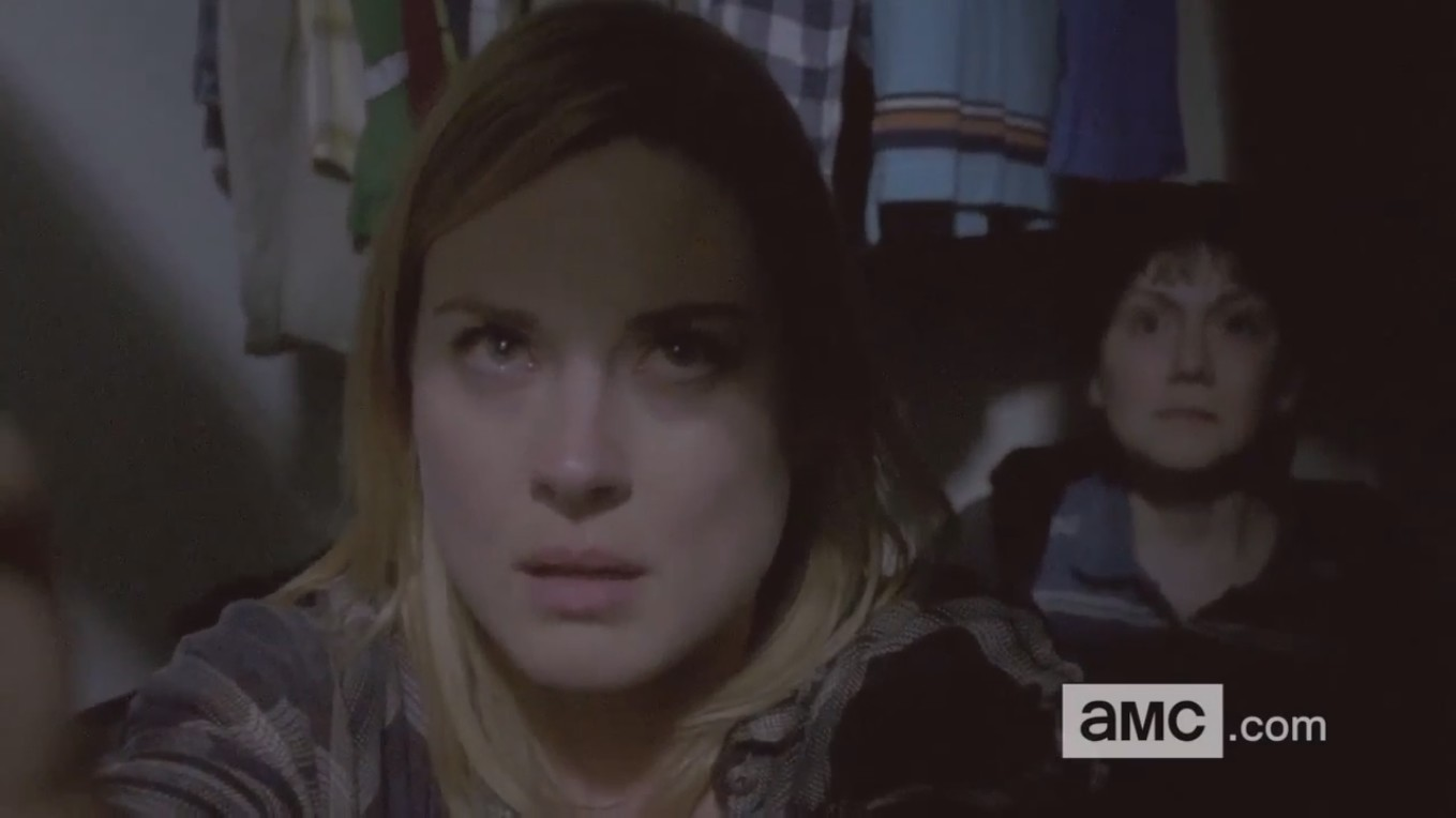 the-walking-dead-6-temporada-trailer-analise-005