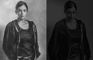 The Walking Dead 6ª Temporada - Entrevista: Alanna Masterson (Tara)
