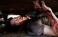 REVIEW THE WALKING DEAD S06E07 -