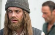 The Walking Dead 6ª Temporada: Tom Payne fala sobre a memorável apresentação de Jesus e o carinho dos fãs