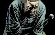 The Walking Dead 153: Prévia da edição