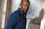 The Walking Dead 7ª temporada: Primeira imagem de Morgan