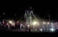 Teaser trailer da 7ª temporada de The Walking Dead