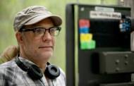 Promovendo a 7ª temporada de The Walking Dead: Entrevista com Greg Nicotero