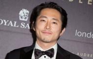 Steven Yeun fala sobre as despedidas dos atores em The Walking Dead
