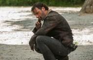 Andrew Lincoln prevê um caminho turbulento na 7ª temporada de The Walking Dead