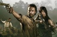 The Walking Dead está perdendo o foco?