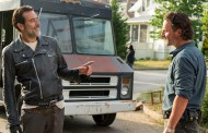 REVIEW THE WALKING DEAD S07E04 -