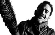 [ANÁLISE] The Walking Dead 7ª Temporada (Parte 1) - Grandiosa ou Medíocre?
