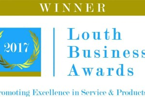 Louth Business Awards - Promoting Excellence in Service & Products