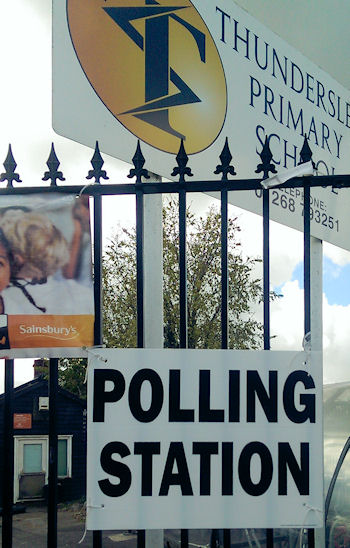 Polling2