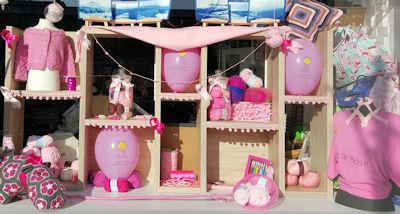 PinkBodkins