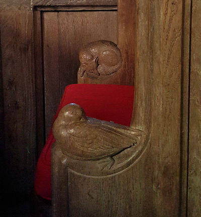 stmichaels_copford_carvings