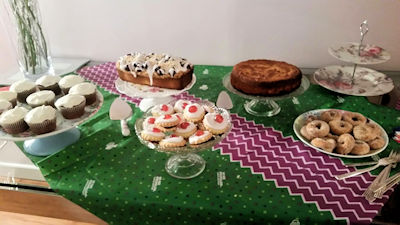 macmillan_cakes2 photo Annie Roberts