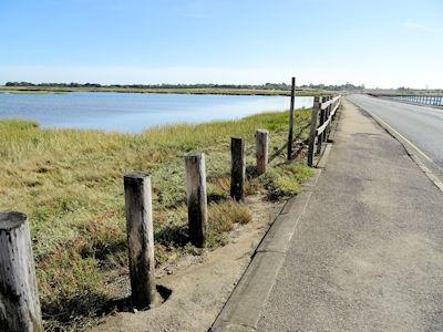 mersea_causeway