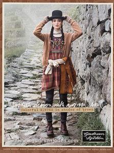 gudrun_catalogue