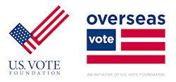 overseas_vote_foundation