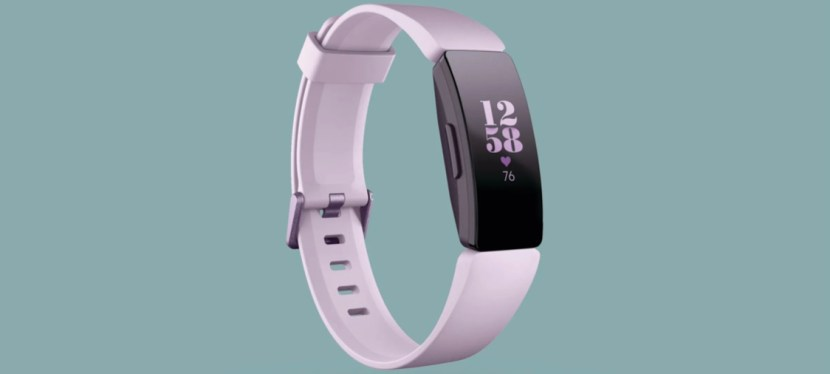 Did You Know Your Fitbit Can Do All This Too?