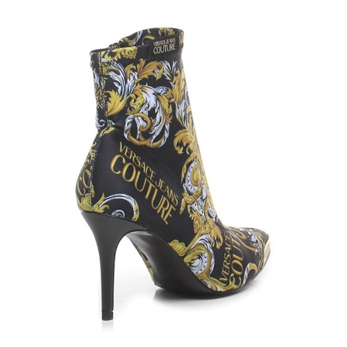 Tronchetto VERSACE JEANS COUTURE