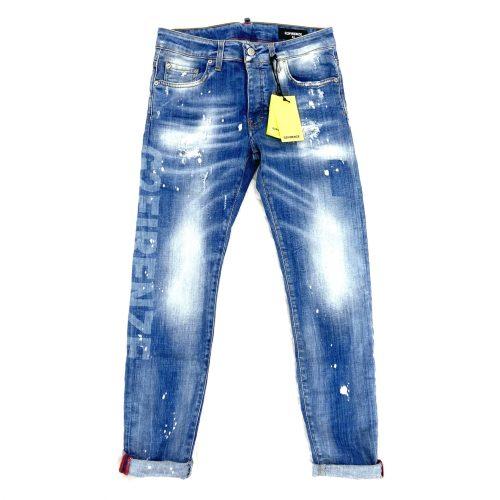 Jeans G2FIRENZE