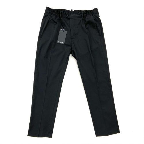 Pantalone G2FIRENZE