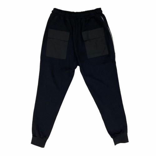 Pantalone Tuta M9P