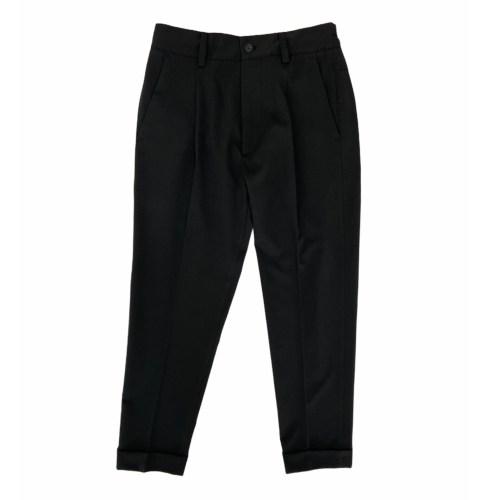 Pantalone JAJA NEGRA