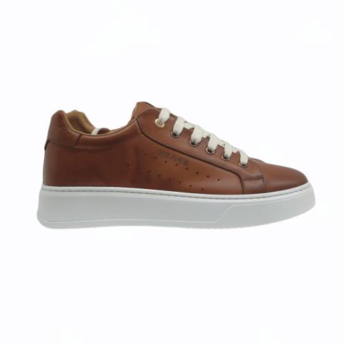 Sneakers Spark