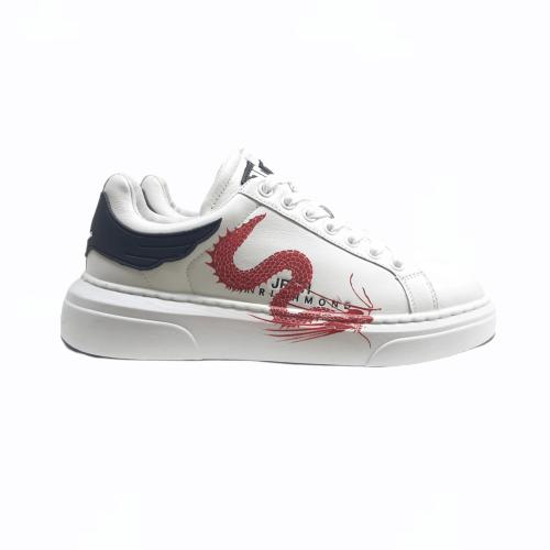 Sneakers Jhon Richmond