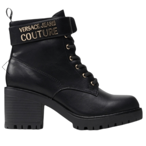 Stivaletto Versace Jeans Couture