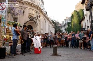 20-viva-la-musica-en-la-calle-100en1dia-santiago-19-11-2016-walkingstgo-15