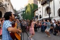 20-viva-la-musica-en-la-calle-100en1dia-santiago-19-11-2016-walkingstgo-19