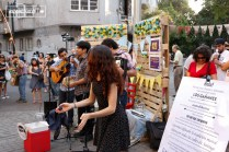 20-viva-la-musica-en-la-calle-100en1dia-santiago-19-11-2016-walkingstgo-2