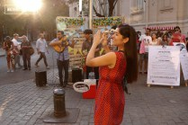 20-viva-la-musica-en-la-calle-100en1dia-santiago-19-11-2016-walkingstgo-3