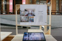 6 Bienal de Diseño - Estación Mapocho - 15.01.2017 - WalkingStgo - 10