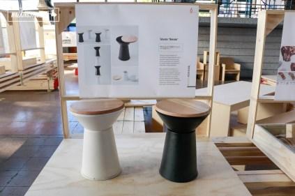 6 Bienal de Diseño - Estación Mapocho - 15.01.2017 - WalkingStgo - 16