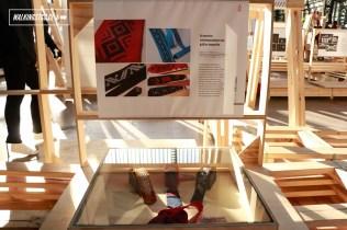 6 Bienal de Diseño - Estación Mapocho - 15.01.2017 - WalkingStgo - 24