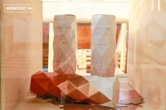 6 Bienal de Diseño - Estación Mapocho - 15.01.2017 - WalkingStgo - 46