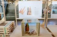 6 Bienal de Diseño - Estación Mapocho - 15.01.2017 - WalkingStgo - 5
