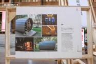 6 Bienal de Diseño - Estación Mapocho - 15.01.2017 - WalkingStgo - 6